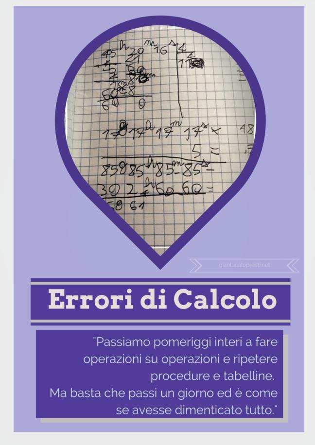 dislessia dsa messina catania sicilia lo presti (5)