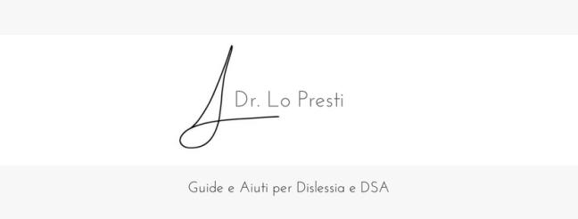 Dr. Lo Presti2